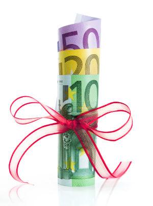 Geldwert Gutschein von Alpen Sepp | EDITION WILD
