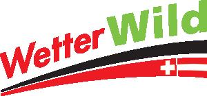 Logo von Wetter Wild Österreich und Schweiz