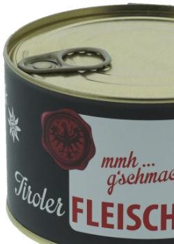 Tiroler Fleischkäse kaufen