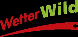 Wetter Schweiz Logo