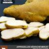 Geräucherte Hähnchenbrust – Appenzeller Pouletbrust