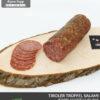 Tiroler Trüffel Salami