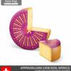 Appenzeller® Käse edel-würzig – Swiss Cheese