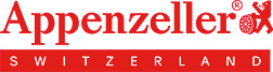 Appenzeller SWITZERLAND Logo