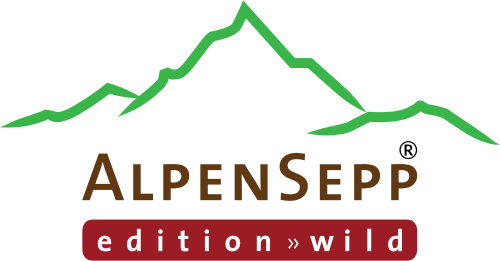 AlpenSepp® edition wild