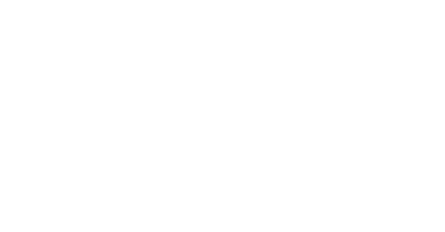 AlpenSepp ® edition wild